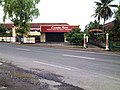 ESEMKA MART, Business Center SMK Negeri 1 Karanganyar, Kebumen - panoramio.jpg