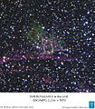 ESO-SNR-B0544-6910-LMC-phot-34d-04-fullres.jpg