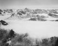 ETH-BIB-Ötztaler Alpen-LBS H1-020295.tif