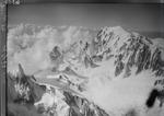 ETH-BIB-Aiguille du Géant, Mont Blanc v. N. W. aus 4500 m-Inlandflüge-LBS MH01-006397.tif