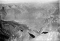 ETH-BIB-Bergell, Chiavenna, Val Bregaglia, Tessiner Berge v. N. O. azs 3600 m-Inlandflüge-LBS MH01-003741.tif