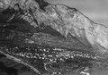 ETH-BIB-Chamoson, Rhônetal-LBS H1-019119.tif