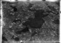 ETH-BIB-Ettishüseren, Ärbolligen, Auswil, Rohrbach v. S. O. aus 3000 m-Inlandflüge-LBS MH01-003224.tif