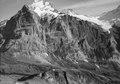 ETH-BIB-Grindelwald-First, Wetterhorn und Scheideggwetterhorn-Nordwand-LBS H1-019586.tif