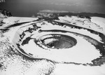 ETH-BIB-Krater des Kibo-Kilimanjaroflug 1929-30-LBS MH02-07-0388.tif