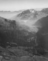 ETH-BIB-Lans-le-Villard, Mont Cenis-LBS H1-020658.tif