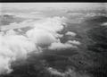 ETH-BIB-Reppischtal, Wolken, Zürichsee, Glarneralpen v. N. O. aus 500 m-Inlandflüge-LBS MH01-004494.tif