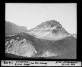 ETH-BIB-Sandstein-Erker-Hügel am Rio Limay-Dia 247-01409.tif