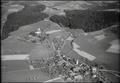 ETH-BIB-Trachselwald, Schloss Sumiswald-LBS H1-011749.tif