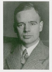 ETH-BIB-Waerden, Bartel Leendert van der (1903-1996) -Portrait-Portr 12193.tif