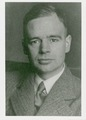 ETH-BIB-Waerden, Bartel Leendert van der (1903-1996)-Portrait-Portr 12193.tif