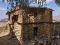 ET Tigray asv2018-01 img23 Debre Damo Monastery.jpg