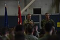 EUCOM commander visits Lakenheath, discusses priorities, F-35A training deployment 170419-F-NR815-0340.jpg