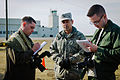 Eagle Flag validates Kentucky Air Guard's ability to deploy and setup aerial port 120328-F-JU667-030.jpg