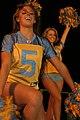 Eagles-Cheerleaders-TradUniform (2)-June-7-08.JPG