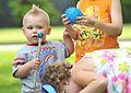 Early Childhood Education play 39 (9008053783).jpg