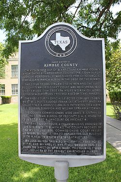 Photo of Black plaque number 14348