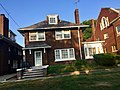 East 115th Street, Glenville, Cleveland, OH (28755334267).jpg