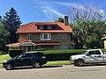 East Boulevard Historic District, Glenville, Cleveland, OH (28439609017).jpg