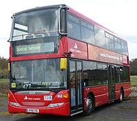 Orient-Londono 15029 2.JPG