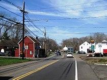 East Millstone, NJ.jpg