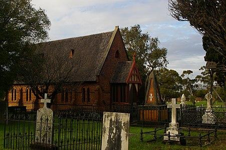 East perth cemeteries 11 gnangarra.jpg