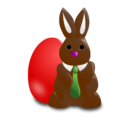Easter icon flip (clipart).png