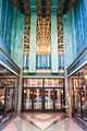 Eastern Columbia Building-6.jpg