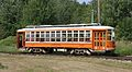 Eastern Mass. Street Railway car 4387 at Seashore.jpg