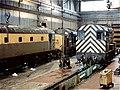 Eastfield Railway Depot - geograph.org.uk - 104391.jpg