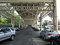 Eastward under 155 viaduct jeh.jpg