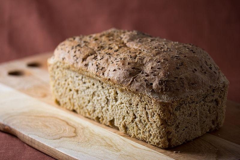 File:Easy Rye Bread (5811200485).jpg
