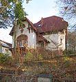 Eberswalde Deutsches Haus.JPG