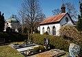 Ebingen Friedhof Kapellen.jpg