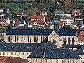 Ebrach Kloster Kirche 170225.jpg