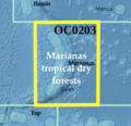 Ecoregion OC0203.png