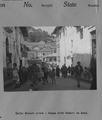 Ecuador - 42-5372 - Street scene in Quito.tif