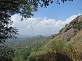 Edakkal Caves - Views from and around 2019 (151).jpg