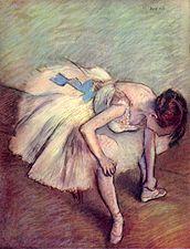 Edgar Germain Hilaire Degas 066.jpg