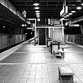 Edgewood-Candler Park MARTA Station.jpg