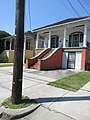 Edgewood Park Gentilly New Orleans Franklin Avenue 1st April 2019 08.jpg