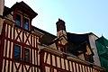 Edhral - Rouen 094 maison-132-rue-Beauvoisine.jpg