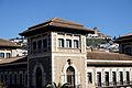 Edificio Delegación del Gobierno de la J.A. de Granada (15960569014).jpg