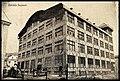 Edificio Hucke (1910).jpg