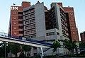 Edificio IBM en Madrid.jpg