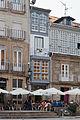 Edificio estreitísimo - Celanova - Galiza.jpg