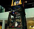 Edinburgh Museum MilleniumClock (5987968723).jpg