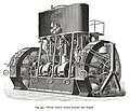 Edison Central Station Dynamos and Engine.jpg