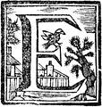 Editto 2 gennaio 1761 (San Martino) - TypOrn1.jpg