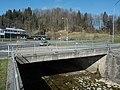 Edlibachstrasse Brücke Menzingen 20170325-jag9889.jpg